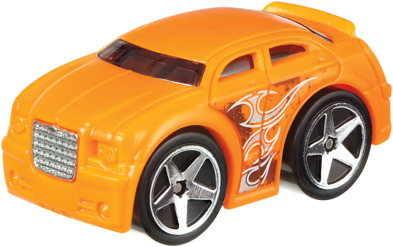 Free hot wheels colour shifter games for girls